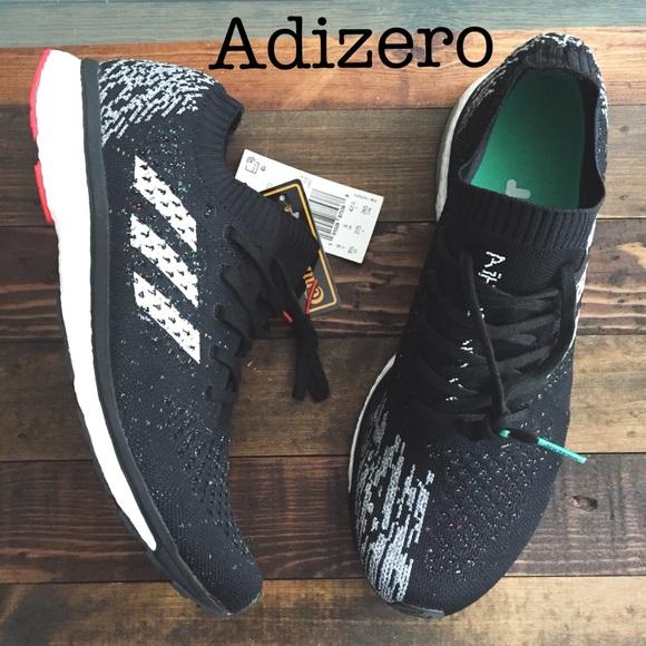 61f5502bda0e22 Adizero prime LTD shoes